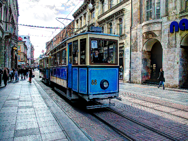Cheap Car Rental In Budapest Hungary Budget Rent A Car